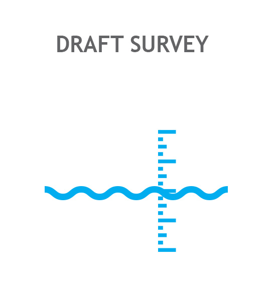 Draft Survey